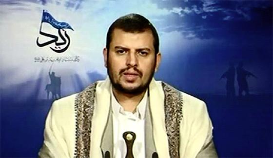 Israël participe directement  à l'agression contre le Yémen