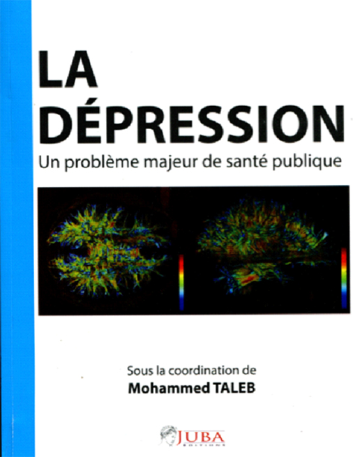 La santé mentale,  un problème majeur