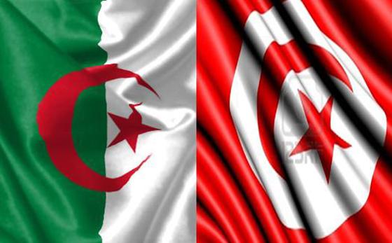 L'Algérie et la Tunisie créent un pôle d'exportation commun