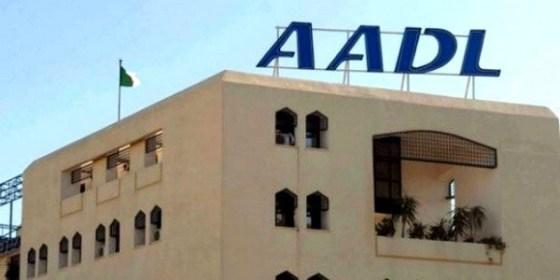 AADL 2 :  L'augmentation sera de 20 % par rapport au coût initial