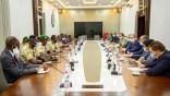 Mali : le chemin de la paix passe par Alger