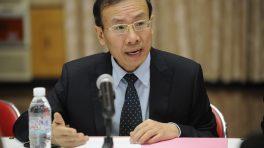 Covid-19: Les algériens se rendant en Chine contraints aux tests