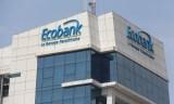 Ecobank remporte le Trophée de l'Innovation d'African Banker