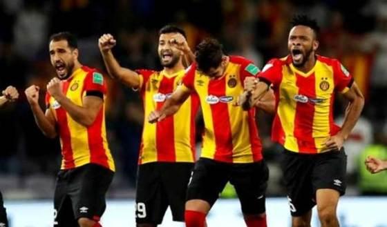 Tunisie: L'Espérance remporte son 30e titre de champion