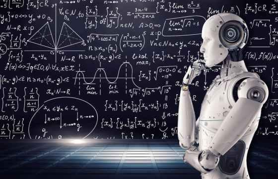 12 instituts de recherche IA créés aux Etats-Unis