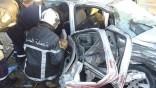 Un mort dans un accident de la route à Constantine