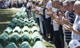 Bosnie: Arrestation de neuf Serbes soupçonnés de massacre de musulmans
