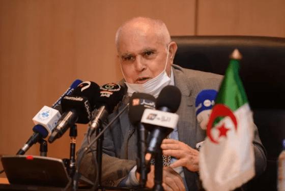 Abdelmadjid Attar : «L'Opep, une organisation plus que jamais influente»