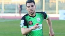 Football: Belkacemi quitte le CSC pour l'USM Alger