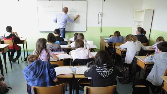 Rentrée scolaire : Les syndicats redoutent une surcharge des classes
