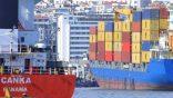 1,14 milliard USD d'exportations hors hydrocarbures