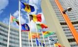 Conférence générale de l'AIEA: l'Afrique à l'honneur
