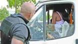 Une trentenaire arrêtée en possession de 2 kg de drogue à Batna
