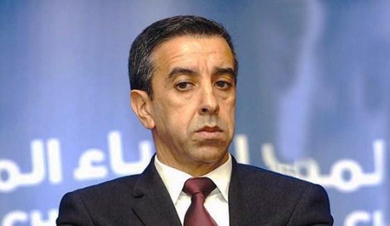 Report du procès en appel dans l'affaire Ali Haddad au 20 septembre