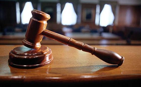 Procès mercredi du juge poursuivi pour corruption
