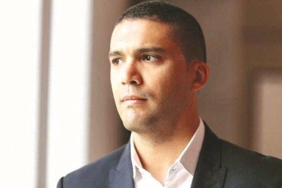 Procès en appel du journaliste Khaled Drareni: Le jugement sera rendu le 15 septembre