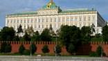 Opep +: la Russie appelle les pays membres à respecter les quotas
