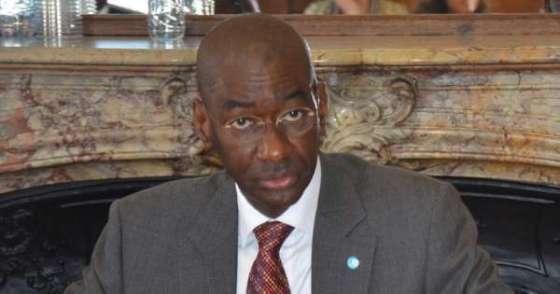 Mali: Moctar Ouane à la tête du gouvernement de transition