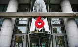 Le ministère de la communication dépose une plainte contre M6
