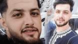 Le tueur de Zaki se suicide à Annaba