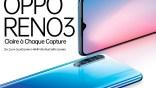 OPPO lance sa série Reno3 en Algérie