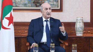 Fake-news : les médias marocains incorrigibles