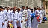 Yémen: les belligérants concluent un accord d'échange de 1.081 prisonniers