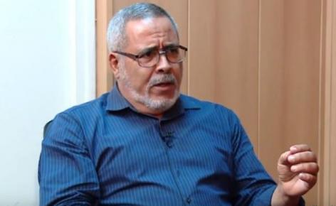 La réhabilitation de l'INESG confiée à Medjahed
