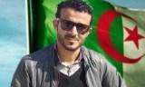 Un jeune Algérien assassiné à Manchester
