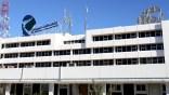 Algérie Télécom met les points sur les «i»