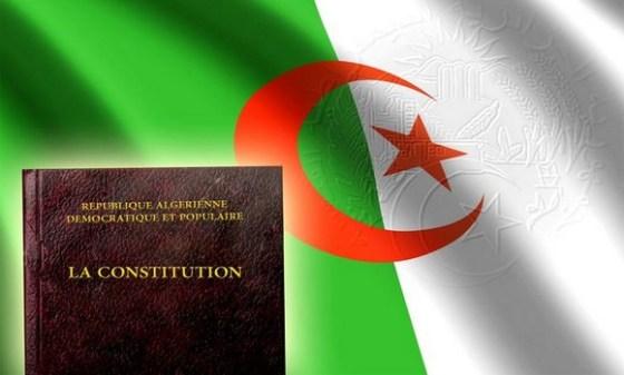 Le corps électoral sera convoqué le 15 septembre
