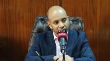 Fédération algérienne d'escrime: Bernaoui jette l'éponge