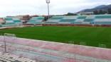 """Le stade """"Mustapha Tchaker"""" va être réaménagé"""