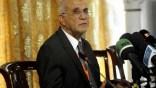 Référendum sur la Constitution: Charfi insiste sur la sensibilisation des citoyens