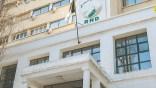 Tizi-Ouzou: Le bureau de wilaya du RND en crise