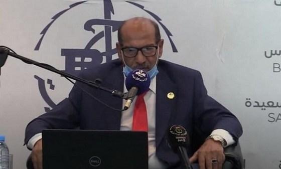 Fenniche : «un jalon essentiel pour instaurer la nouvelle République»