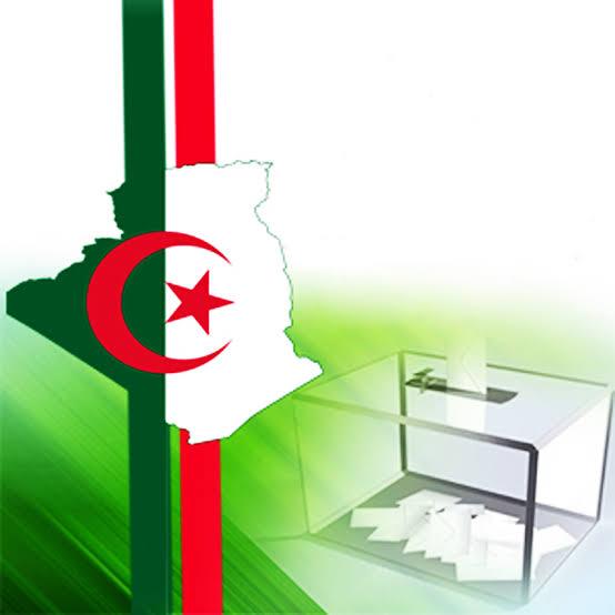Révision du régime électoral : Tebboune installe une commission d'experts