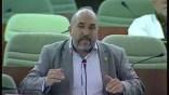 L'ex-député Khaled Tazaghart condamné à un an de prison