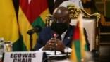Mali: L'ex-ministre de la Défense Ndaw désigné président de transition