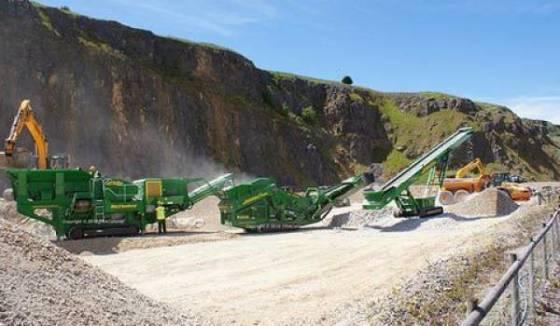 Le mégaprojet de phosphate coûtera 6 mds USD