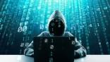 La sécurité numérique à l'heure de l'automatisation
