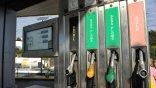 Le « super » sera retiré des stations-services en 2021