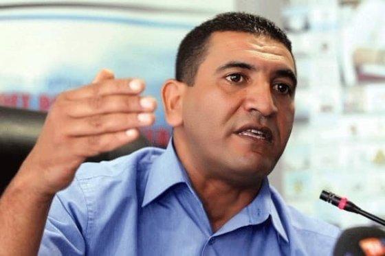 Procès de Karim Tabbou: la levée du contrôle judiciaire refusée