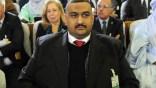 Tliba écope de huit ans de prison ferme