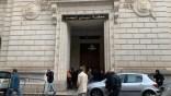 Procès des frères Kouninef : Le verdict sera prononcé le 23 septembre