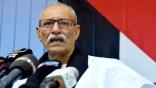 Les sahraouis déterminés à mener leur lutte contre le Maroc