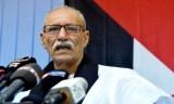 Ghali lance une sévère mise en garde au Maroc