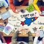 Lancement samedi du «Algeria start-up fund»