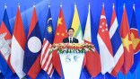 Chine- ASEAN, un partenariat inébranlable