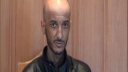 Le MDN dénonce le paiement de rançon au Mali